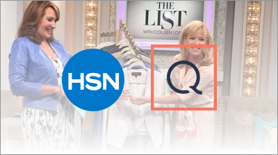 The Home Shopping Network And Tv Page Tvpage